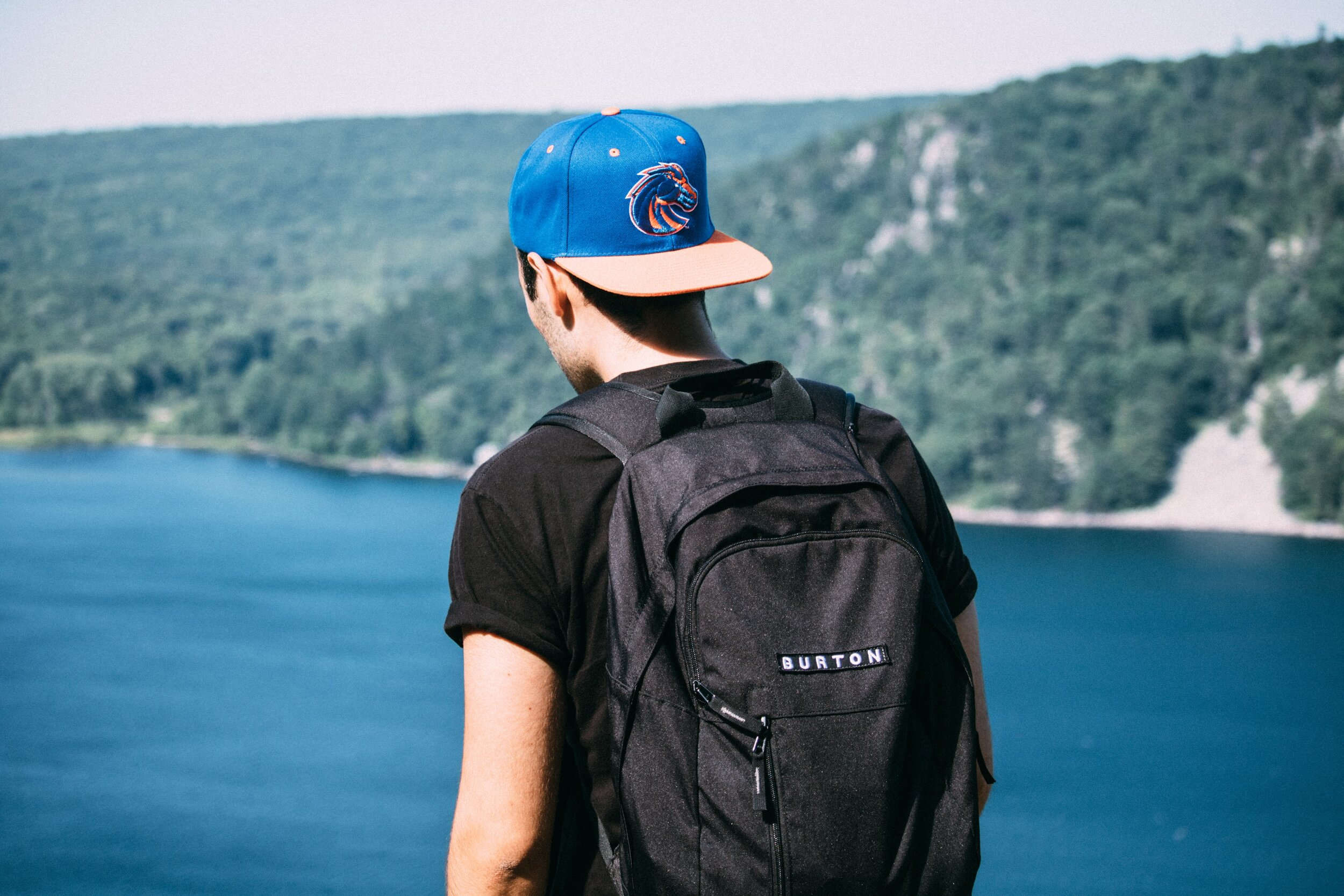 <h4> The Top Hiking Spots in Bayfield, WI </h4>